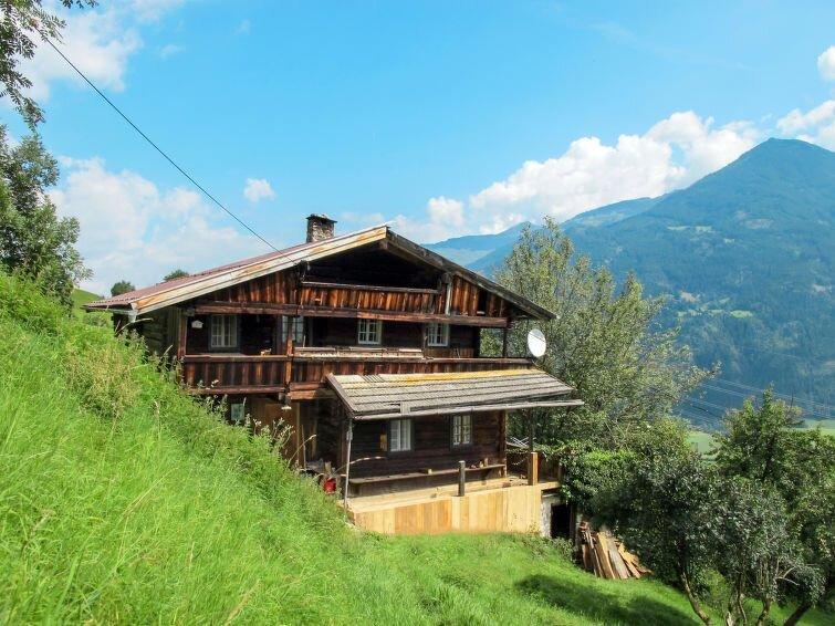 Ferienhaus Erdler (RDI165) in Ried im Zillertal - 11 Personen, 5 Schlafzimmer, holiday rental in Ried im Zillertal