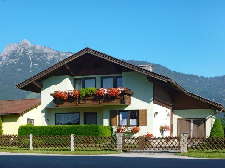Ferienhaus Katharina (GBM220) in Gröbming - 8 Personen, 4 Schlafzimmer, vacation rental in Oeblarn
