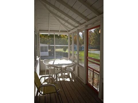 Fountain Point - Cottage15, alquiler vacacional en Lake Leelanau