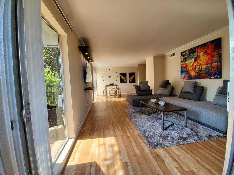Affordable Galleria Hideaway + Pool (HPLE), casa vacanza a Valley Spring