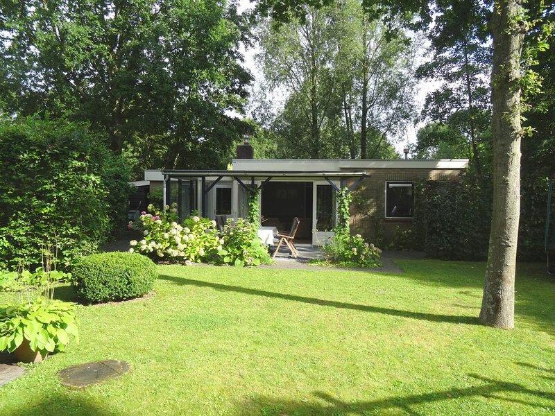 Vakantiehuis Zeeland, alquiler vacacional en Wolphaartsdijk
