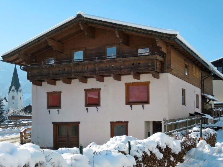 Ferienwohnung Liftblick (NKI190) in Neukirchen am Großvenediger - 6 Personen, 2, holiday rental in Schonbach