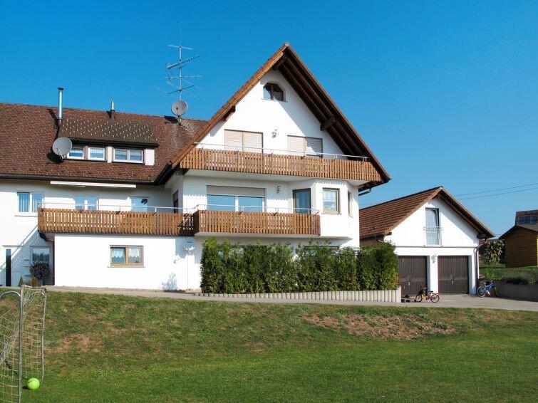 Ferienwohnung Rochelle (RTB100) in Rötenbach - 4 Personen, 2 Schlafzimmer, vacation rental in Friedenweiler