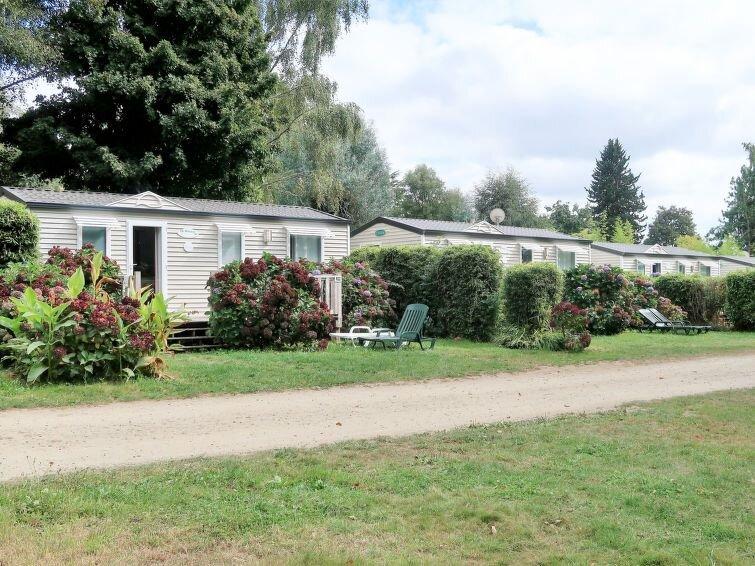 Ferienhaus Cottage O'Hara (QUM301) in Quimper - 6 Personen, 3 Schlafzimmer, vakantiewoning in Quimper