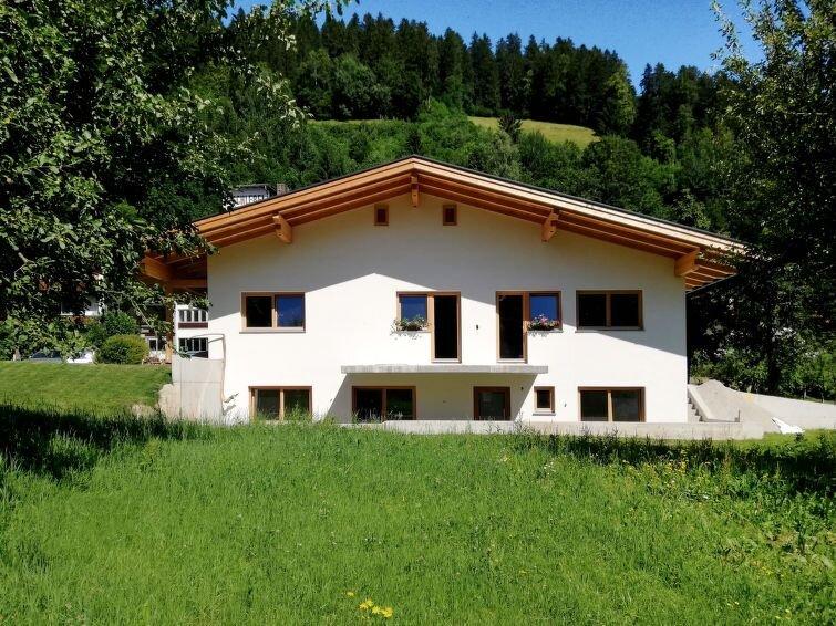 Ferienwohnung Michi (MHO631) in Mayrhofen - 4 Personen, 2 Schlafzimmer, location de vacances à Schwendau