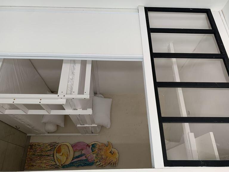 Les amandiers pour 4 personnes, aluguéis de temporada em Pinet