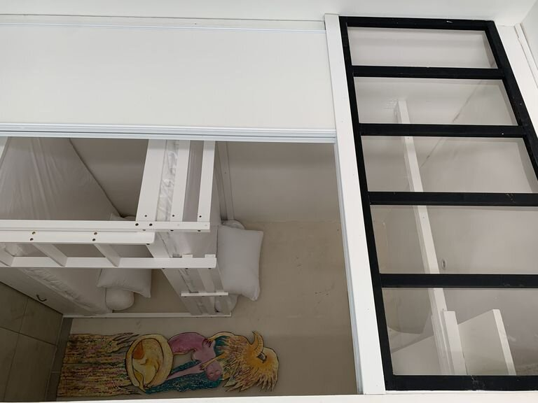 Les amandiers pour 4 personnes, holiday rental in Florensac
