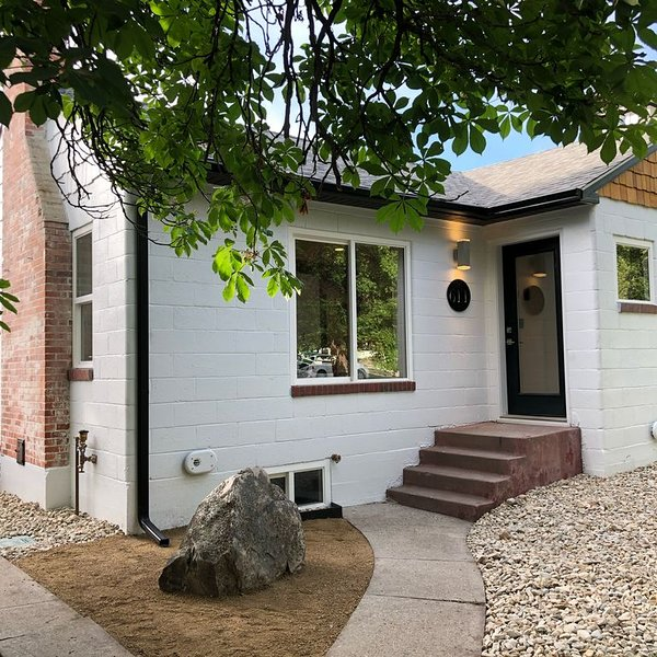 Fully Remodeled Heart of Missoula Bungalow, alquiler vacacional en Florence