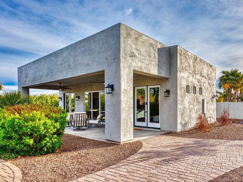 Luxe New Constructio, aluguéis de temporada em Paradise Valley
