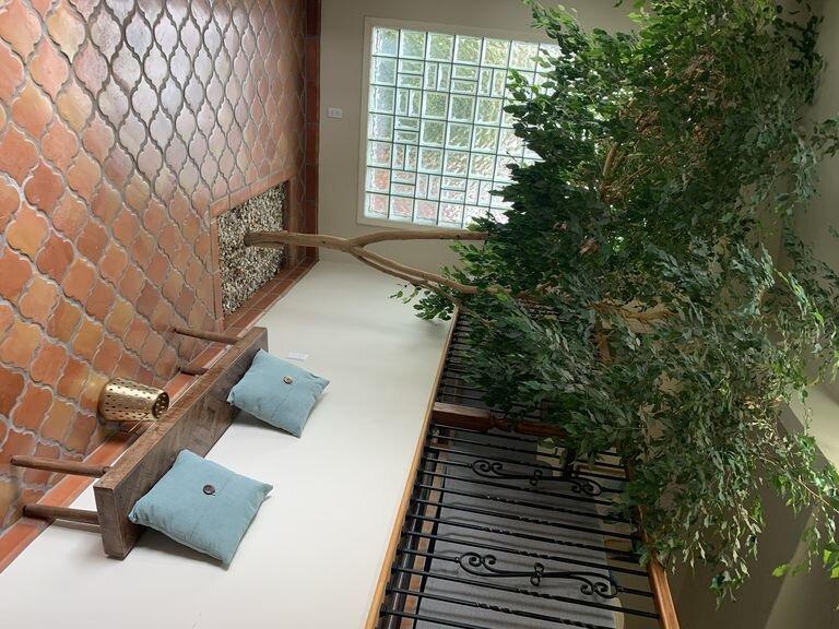 Casa San Martin - Elegant 4 bedroom Estate, location de vacances à Morgan Hill