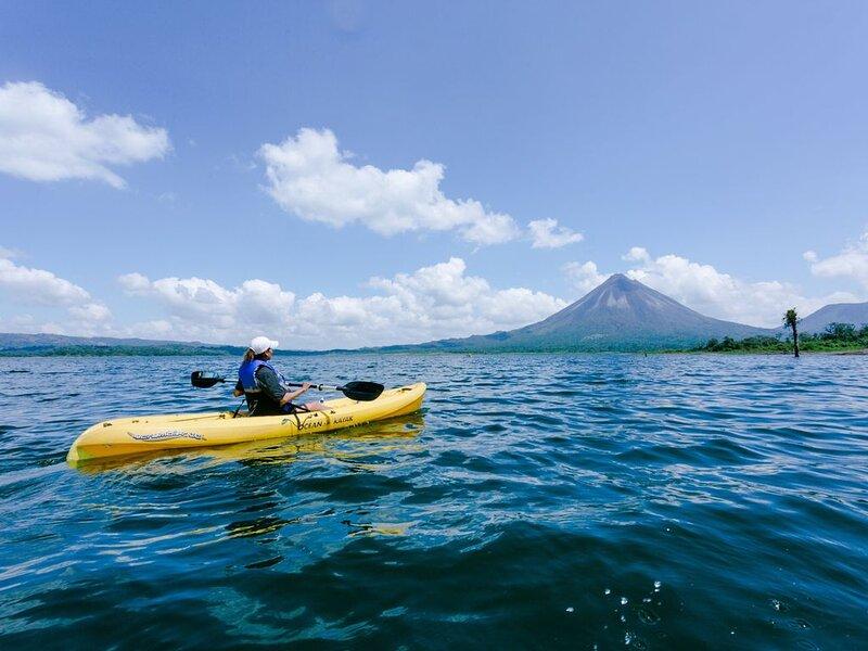 6-Kayaks