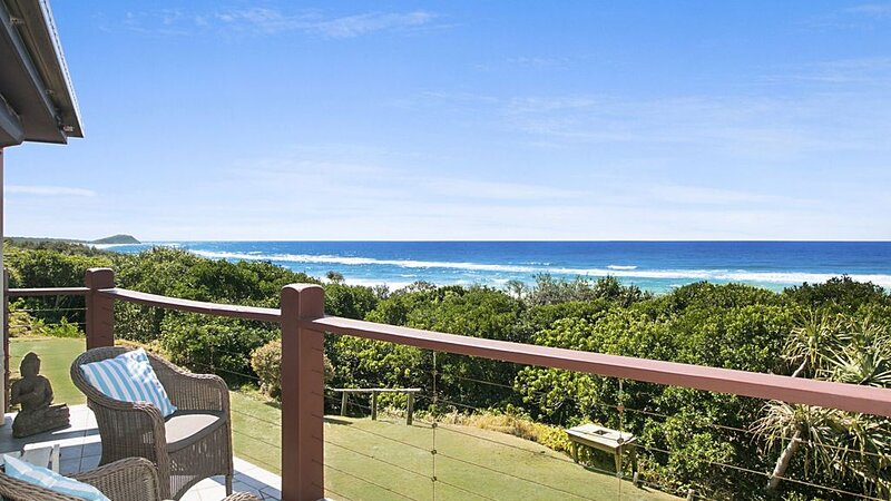 White Waves 6- Perfect for Hastings Point, Splendour in the grass, Cabarita Beac, location de vacances à Cabarita Beach