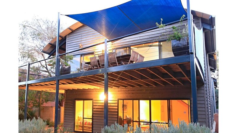 Paradiso - Exclusive Escapes, holiday rental in Cape Naturaliste
