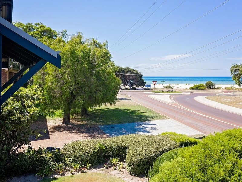 Seaview On Elmore - Exclusive Escapes, vakantiewoning in Anniebrook