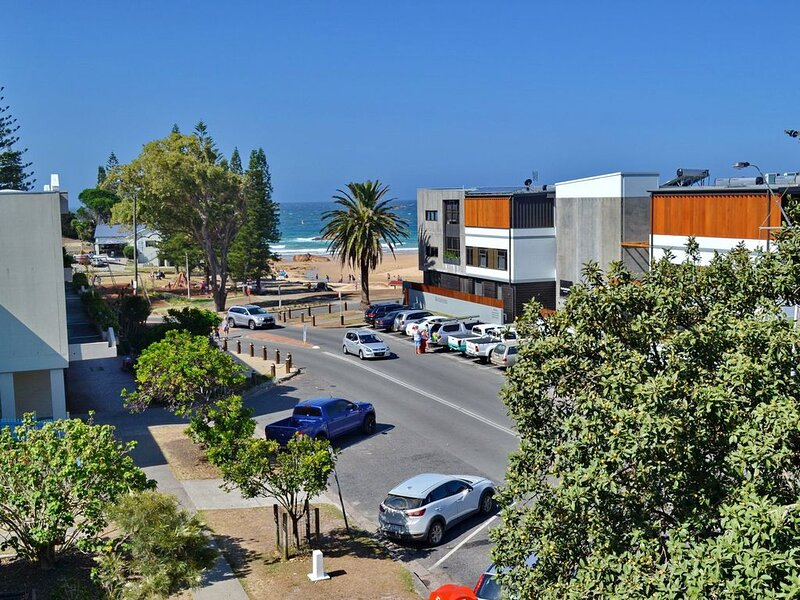 Paragon Apartment 7 - South West Rocks, NSW, holiday rental in South West Rocks