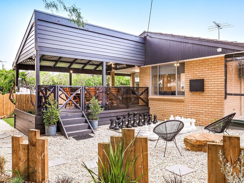 Dolce Vita - Exclusive Escapes, holiday rental in Cape Naturaliste