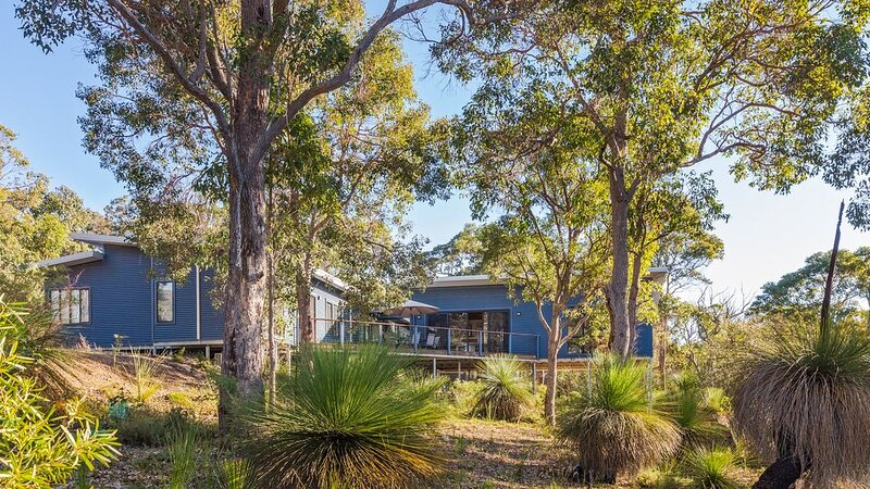Big Rock Dreaming - Exclusive Escapes, holiday rental in Cape Naturaliste