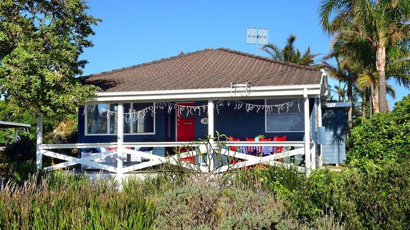 32 WERRI BLUE  Werri Beach, Gerringong - 4pm Check Out Sundays!, location de vacances à Kiama Municipality