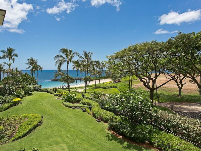 KBV B304 · Spacious Ocean View 3 Bed & 3Bath, holiday rental in Ewa Beach