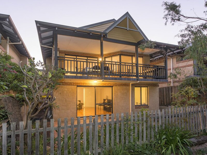 Acorn Delight - Exclusive Escapes, holiday rental in Cape Naturaliste