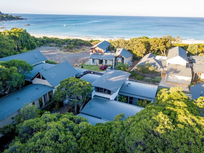Bunker Bay House - Exclusive Escapes, holiday rental in Cape Naturaliste