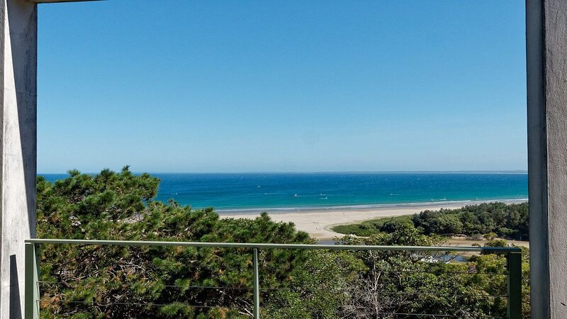 NUMBER NINE, Gerroa -  4pm check out Sundays!, holiday rental in Gerroa