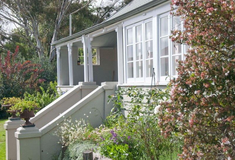 Armidale - Marsh House Self contained House., holiday rental in Armidale