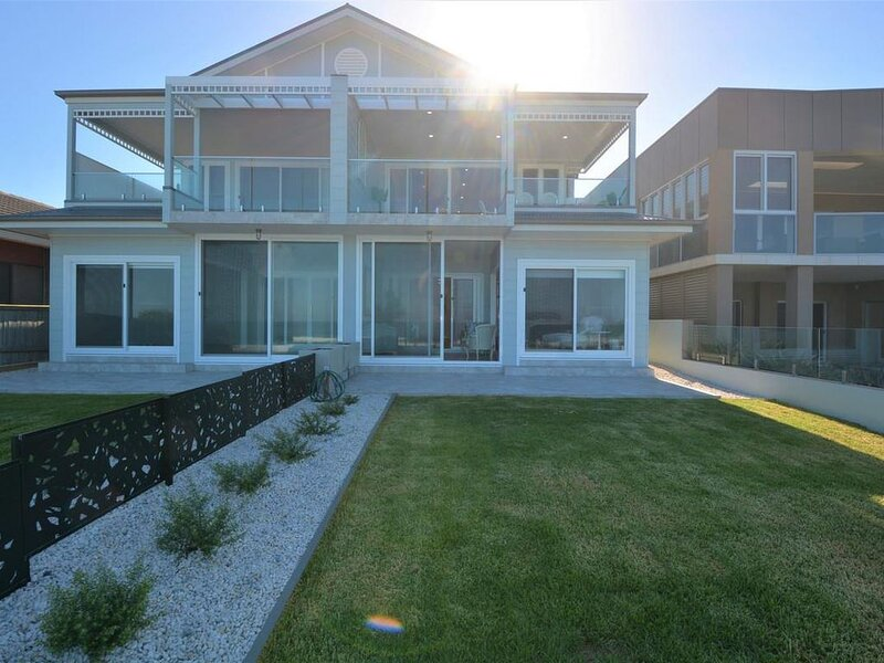 Shellharbour Waves -, vacation rental in Warilla
