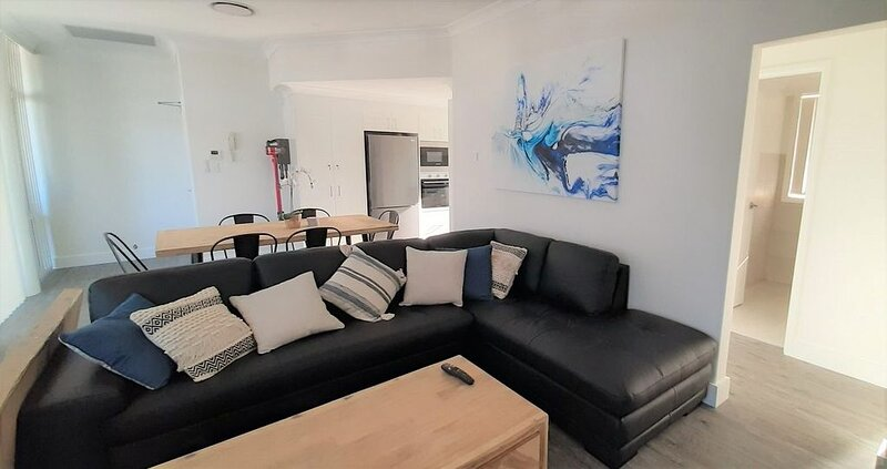 Point Briner # 7 - South West Rocks, NSW, holiday rental in South West Rocks