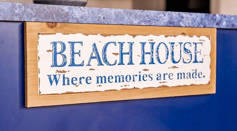 Beach House - Middleton, SA, holiday rental in Middleton