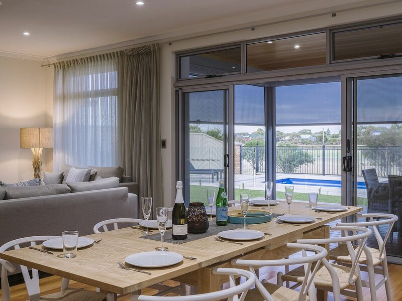 Ceol Na Mara - Exclusive Escapes, vakantiewoning in Anniebrook