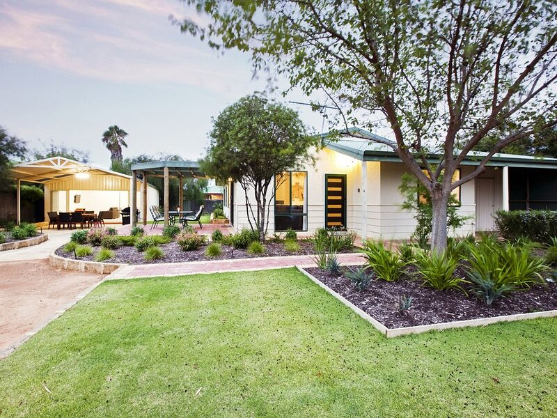 Cormorant Cottage - Exclusive Escapes, location de vacances à Dunsborough
