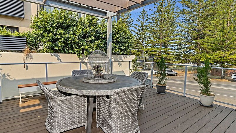ARIA ON MANNING, Kiama & Surrounds - 4pm Check Out Sundays!, holiday rental in Kiama