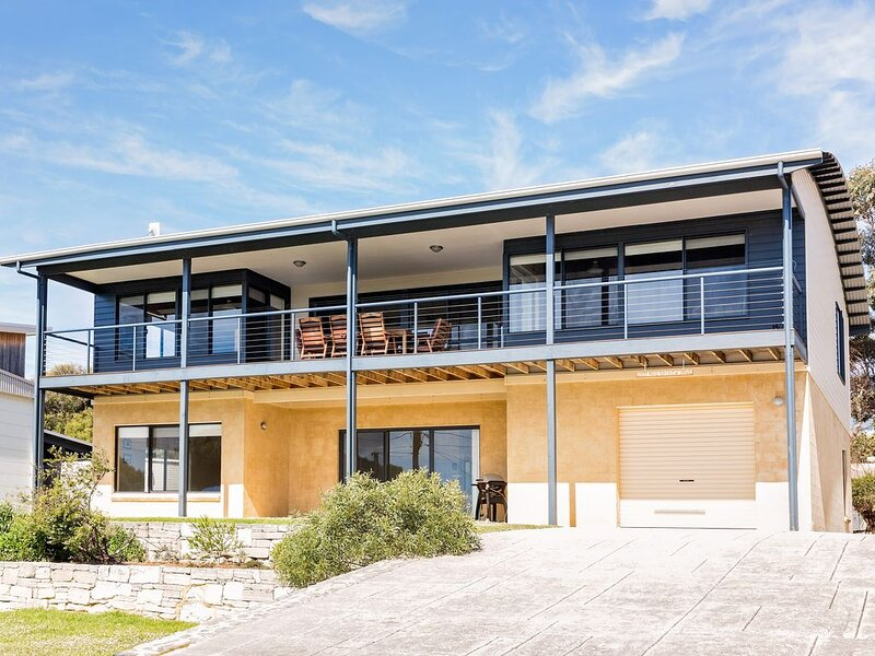 Breakaway - Exclusive Escapes, holiday rental in Cowaramup