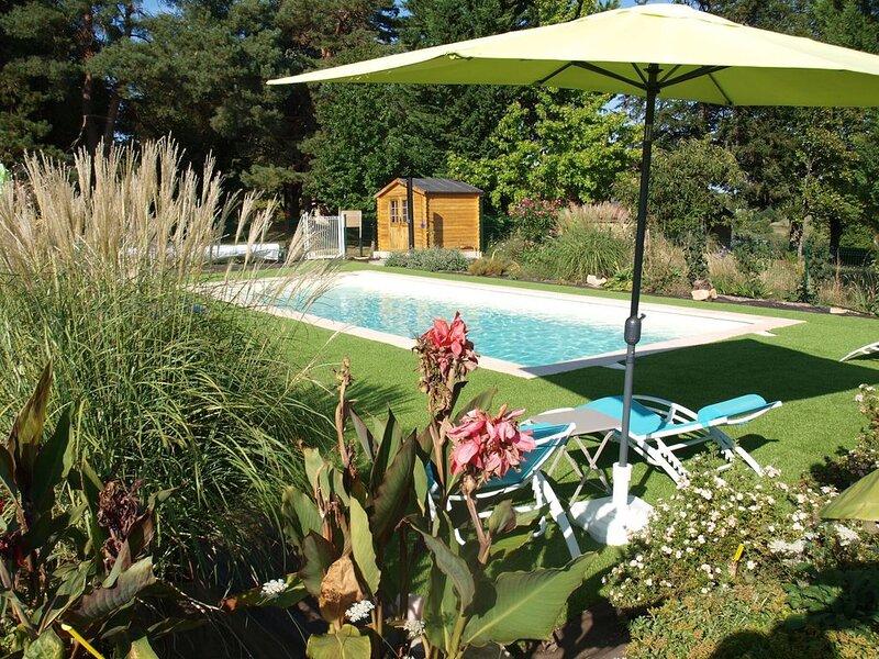 Cosy cottage in Peyzac-le-Moustier with Terrace, alquiler vacacional en Peyzac-le-Moustier