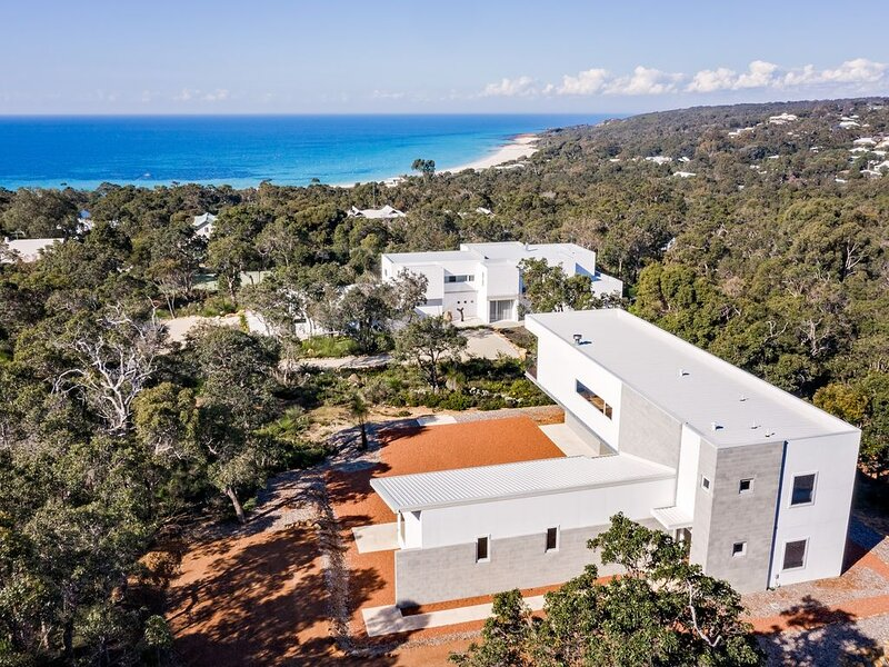 Koolbardi - Exclusive Escapes, holiday rental in Cape Naturaliste