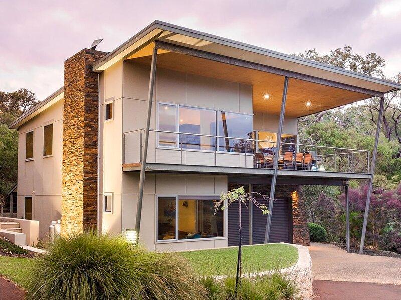 Longboard House - Exclusive Escapes, location de vacances à Yallingup
