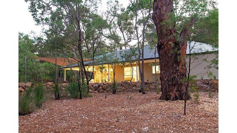 Manyatta - Exclusive Escapes, vakantiewoning in Anniebrook