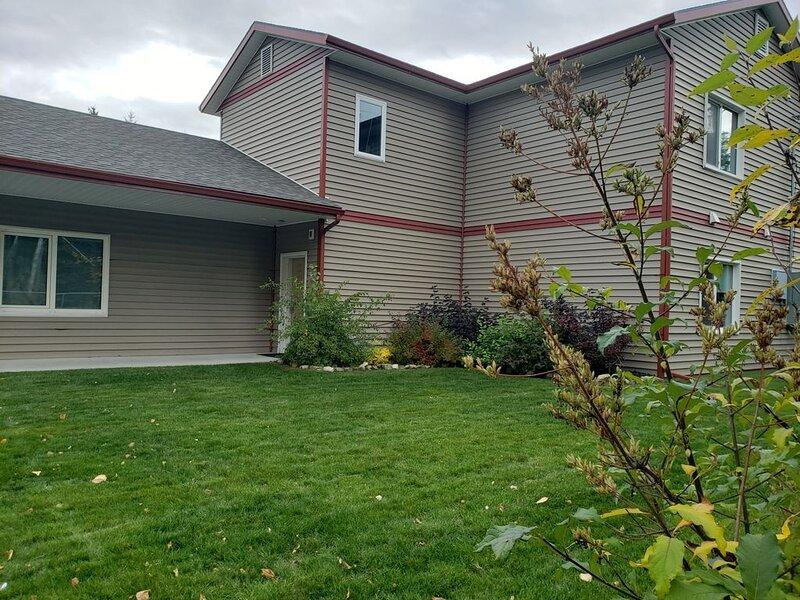 Studio 6 Extended Stay, location de vacances à Fairbanks