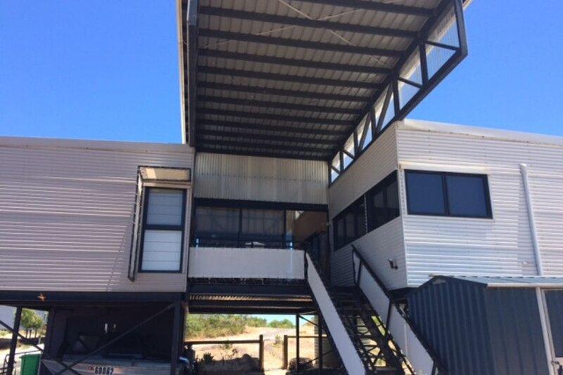 Nyola Beach House  - Peppy Beach Retreat, holiday rental in Bunbury