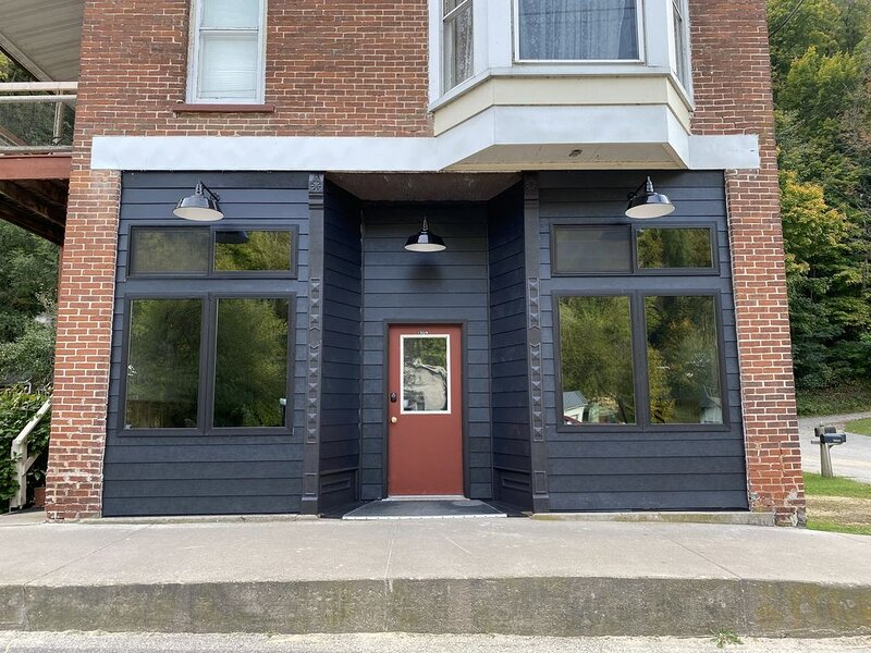 Main  Street  House !, holiday rental in Prairie du Chien