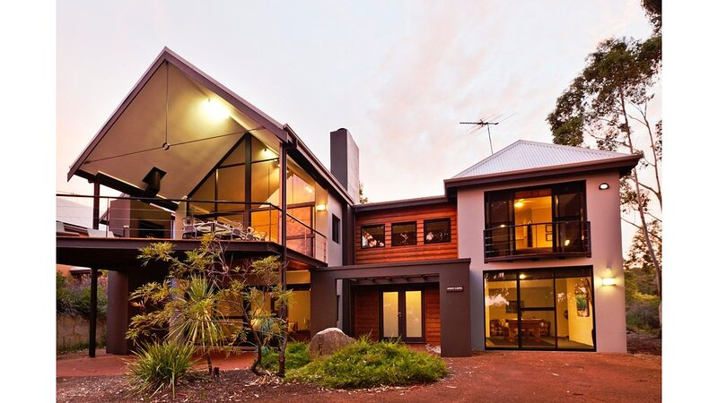 Whitehaven - Exclusive Escapes, holiday rental in Cape Naturaliste