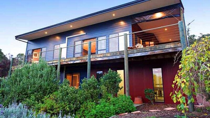 The Retreat- Exclusive Escapes, holiday rental in Cape Naturaliste