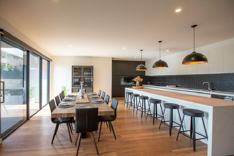 Johnnies - Sophisticated and Stylish, casa vacanza a Vestaglia