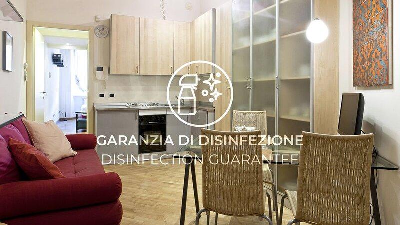 Italianway - Fiori Chiari 20, location de vacances à Gudo Gambaredo