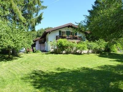 Ferienwohnung Geitau für 1 - 5 Personen - Ferienwohnung, vakantiewoning in Fischbachau