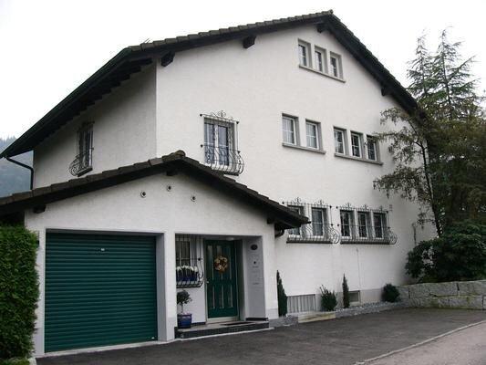 Ferienwohnung Luzern-Littau für 2 - 4 Personen mit 2 Schlafzimmern - Ferienwohnu, casa vacanza a Rothenburg