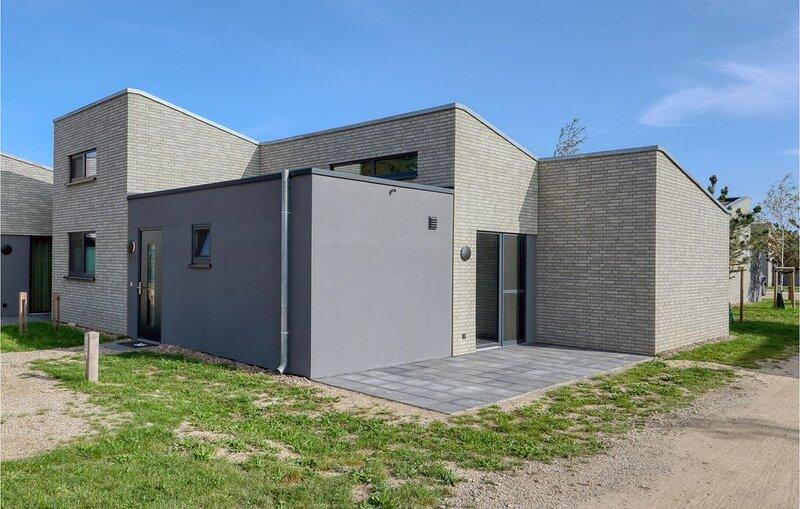3 Zimmer Unterkunft in Lembruch/Dümmer See, holiday rental in Dielingen