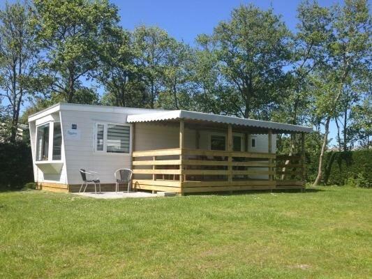 Ferienwohnung Buren FR für 1 - 5 Personen mit 2 Schlafzimmern - Ferienwohnung, vacation rental in Ameland