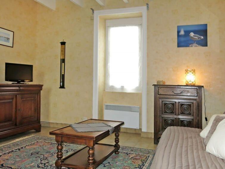 Ferienhaus Ty Tan-Nie (QUB301) in Quiberon - 3 Personen, 1 Schlafzimmer, location de vacances à Quiberon